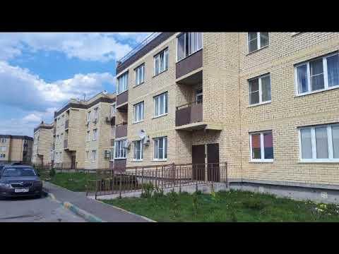 Продается 2-х комнатная квартира, по адресу г.Дмитров, ул.Спасская,13