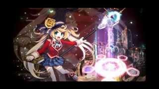 『魔導学院エスペランサ』プロモーションビデオ第2弾