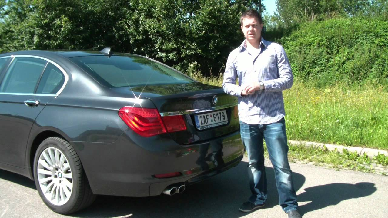 bmw 730d f01 acceleration driving 80 180 km h and more youtube. Black Bedroom Furniture Sets. Home Design Ideas