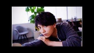 山崎育三郎:キャリア初のライブツアーをwowowで放送 *****************...