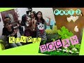 ISENG-Iseng Ala Cang'ciso Rempong | Part-2 | By Fitta