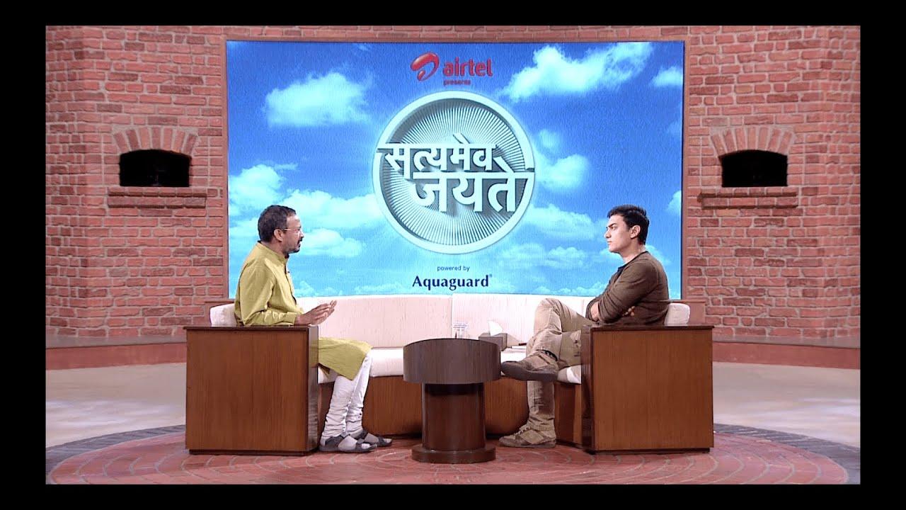 Satyamev Jayate Episode 10 | SATYAMSHOT