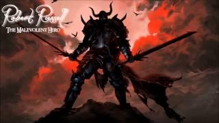 Dark Battle Music ~ The Malevolent ...