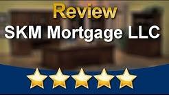 Refinancing Tampa FL | SKM Mortgage | Tampa FL Refinancing