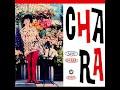 Chara - Sweet