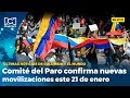 Noticias RCN Radio En Vivo - 14/11/2019