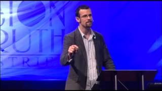 Comer o No Comer - parte 2 - ¿Le importa a Dios lo que Comemos? - Ministerio Pasión por la Verdad