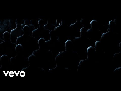 Swedish House Mafia - It Gets Better (Official Video)