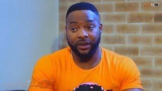Farayola Yoruba Movie 2018 Showing Next On ApataTV+