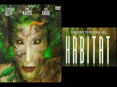 Habitat - 1997 ( DUBLADO - BR )