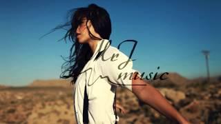 Me Succeeds - Rongorongo (Christian Löffler Remix)