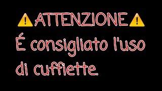 Reaction Milan-Atalanta 5^giornata [Sfogo]