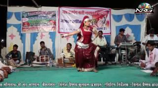 Balaji Bhajan Mandiriye   Mandal Live   Balaji New Bhajan   Live Dance   Marwadi Gaane