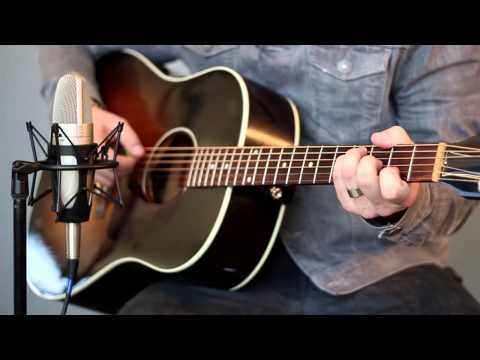 Freedom Song Chords By Christy Nockels Worship Chords