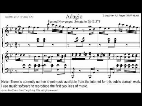 Pleyel piano activation code