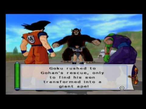 in pokemon trading card