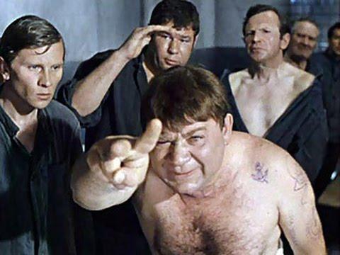 смотреть советскую комедию джентльмены удачи