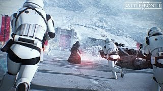 "FIX Error 721 ""Failed to connect to the EA Servers"" in Star Wars Battlefront II"