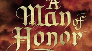 Book Trailer: A Man of Honor, or Horatio's Confessions