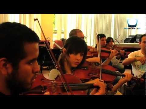 La Importancia de la Musica en el Ser Humano