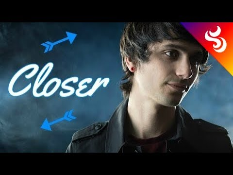 TOP 5 COVERS of CLOSER - THE CHAINSMOKERS...