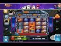 Billionaire Casino Gameplay- Jackpot Games !
