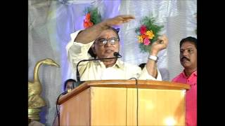 ATMIYA SANNIDHI-ఆత్మీయ సన్నిధి-2015(PART-9)