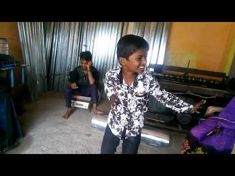 Aakhya Ka Yo Kajal Sanjay Dj