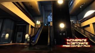 Killing Floor 2 E3 2015 Trailer - The PC Gaming Show E3 2015