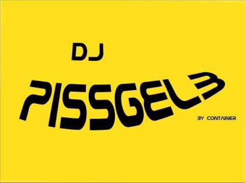 Tacabro-Tacata Remix DJ PissGelb