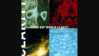 Watch Jimmy Eat World Table For Glasses video