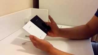 SONY CP-V10 10000 mAh Taşınabilir Şarj Cihazı - Portable Charger - PowerBank
