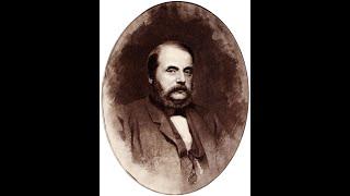 Ivan Goncharov