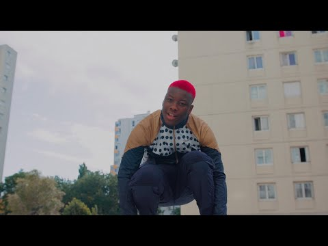 Youtube: Royce – TN (Clip Officiel)