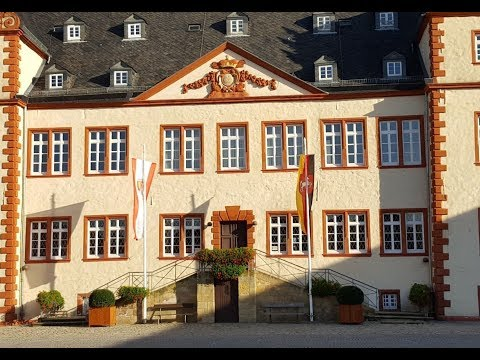 Schloss Salder (
