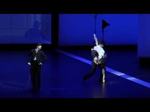 ballet-de-l'opÉra-national-du-rhin-/-chaplin---maison-de-la-danse-lyon