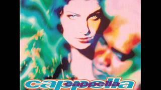 Cappella - Move On Baby [original version]