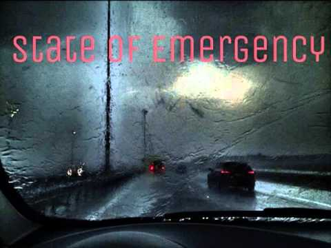 JBaby - State of Emergency (Demo)