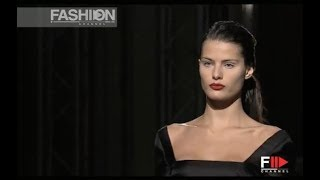 MIU MIU Spring Summer 2008 Paris - Fashion Channel