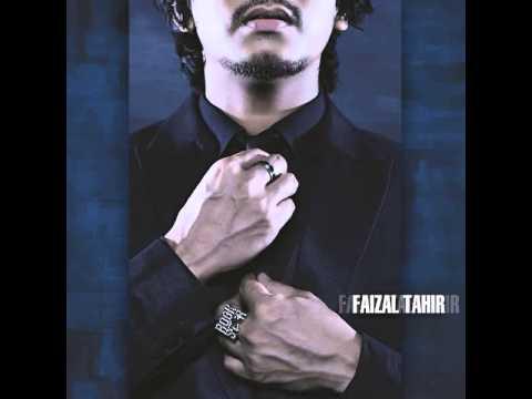 Lirik Permaisuri – Faizal Tahir