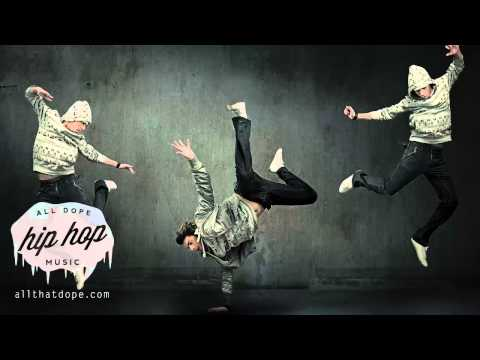 DJ BX - Ah Bomba Clap! (Original Mix) | Hip Hop Dance Music