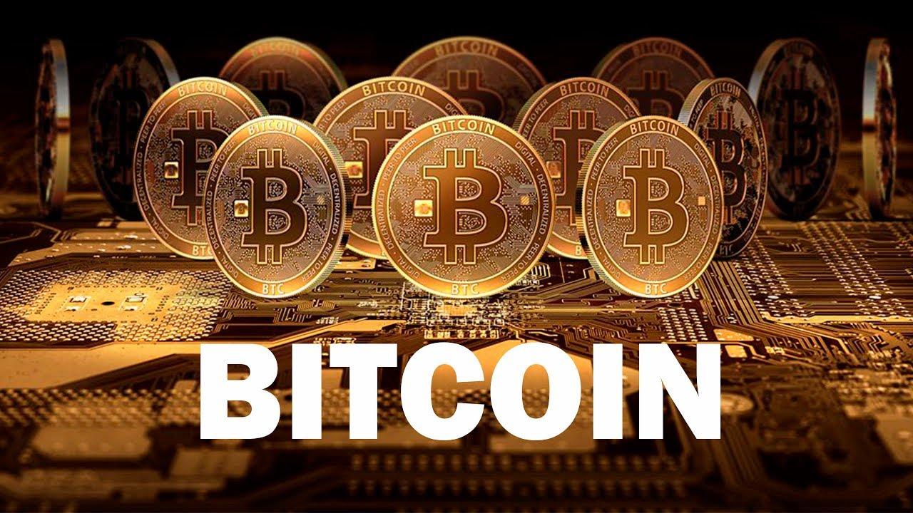 О новой криптовалюте bitcoin бинарные опционы гартли