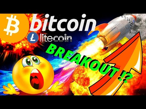🔥 Bitcoin Breakout Or Fakeout !?🔥bitcoin Price Prediction, Analysis, News, Trading