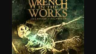 Watch Wrench In The Works Project Ak47 video