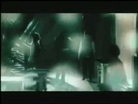 Remix (( Escucha)) LauraPausini