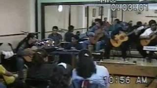 Saltatio Crudelitatis - Sopor aeternus cover EBAN Dir: B. Ayax B.G.