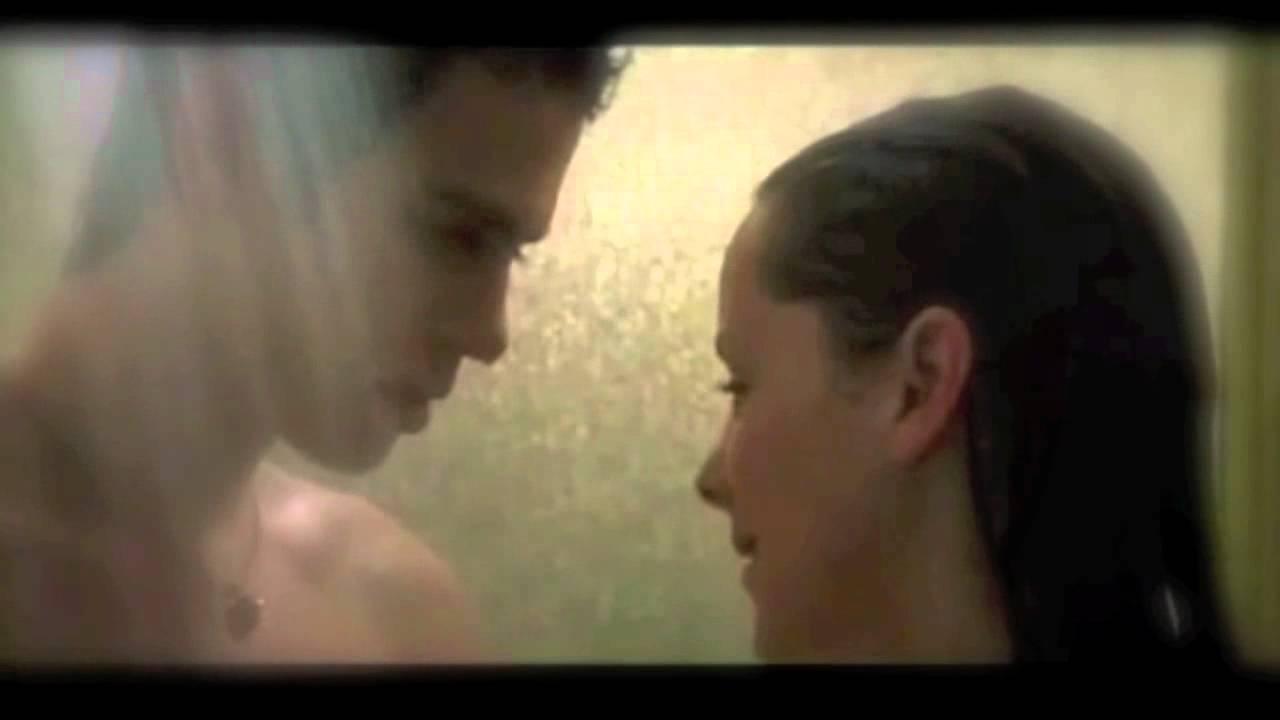 Best Film Kisses - Filmsite.org
