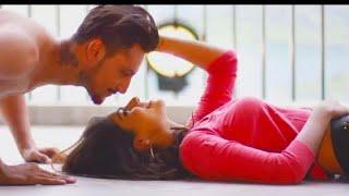 New Status Song Romantic Whatsapp Video 2019 love Hindi Songs Punjabi Couple Attitude Stetas Best
