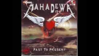 Mahadewa - Immortal Love Song (Clean Audio)
