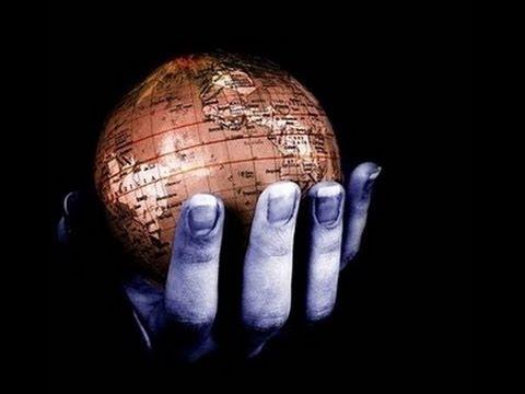 Gold Alternative To Debt and Market Manipulation